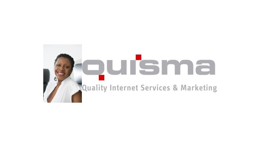 GroupM Interaction launches Quisma in UK