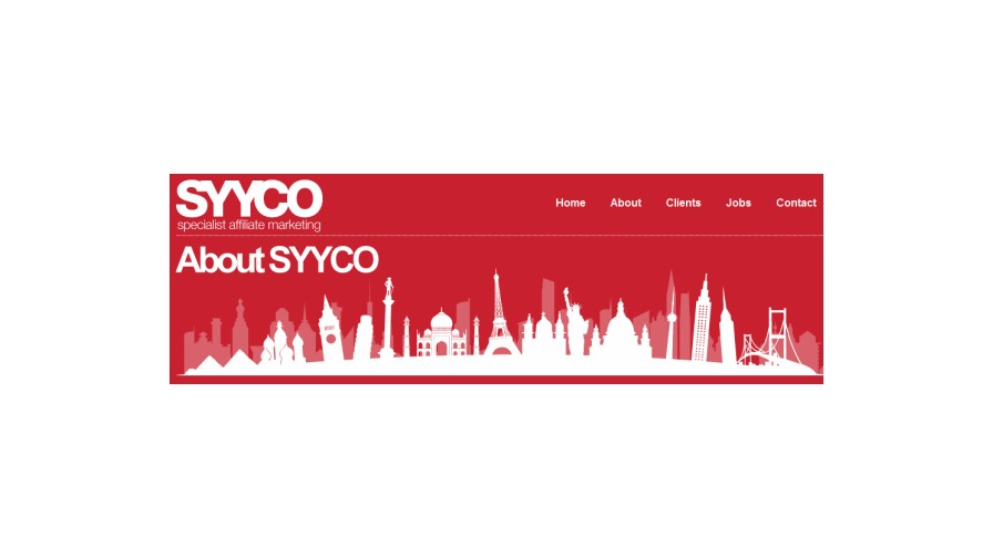 SYYCO discusses its contribution as an agency to affiliate marketing  - Q&A