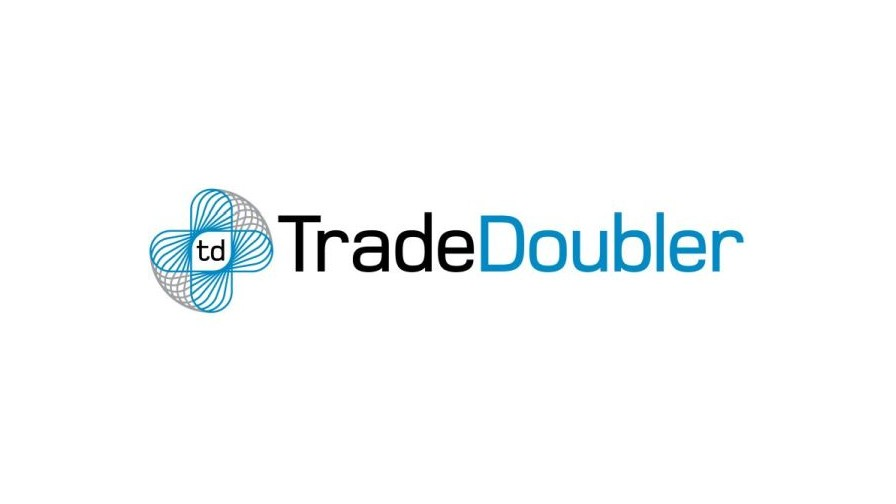 TradeDoubler sees profit dip during busiest quarter