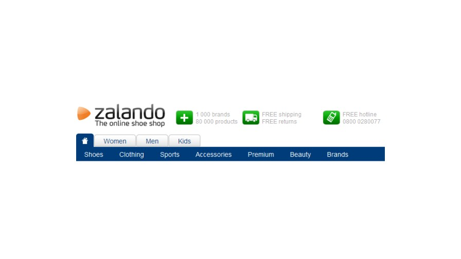 A4u Programme of the Week: Zalando