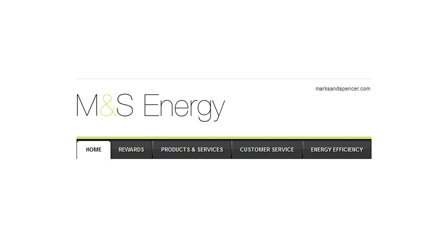 A4u Programme of the Week: M&S Energy