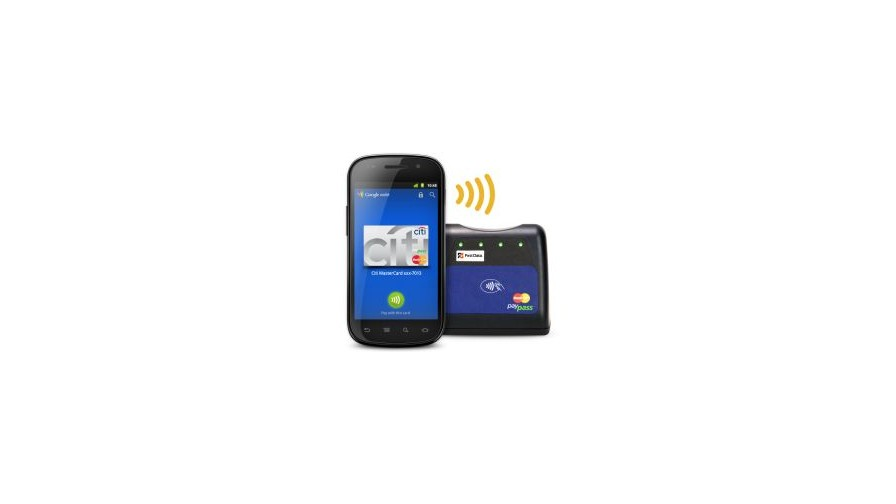 Consumers to shun mobile payments?