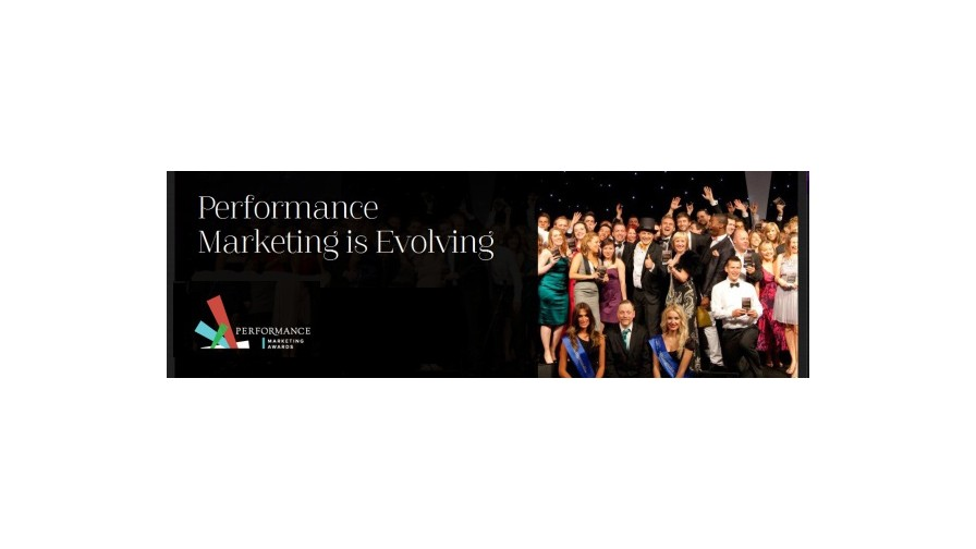 Performance Marketing Awards 2012 - Shortlist Announced