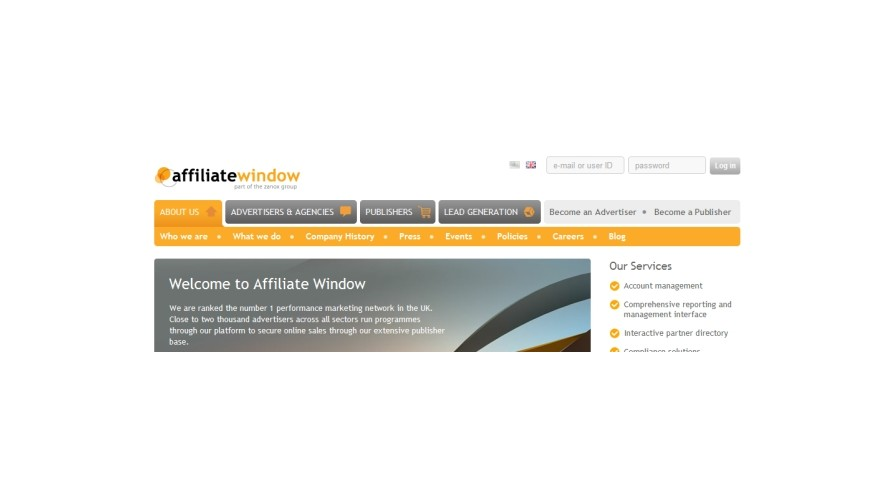 Affiliate Window unveils compliance duo
