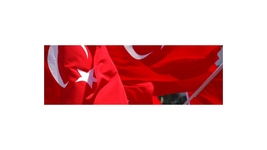 Qype expands into Turkey