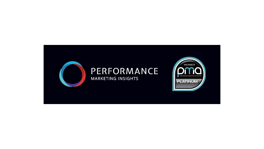 PMA partners with Performance Marketing Insights