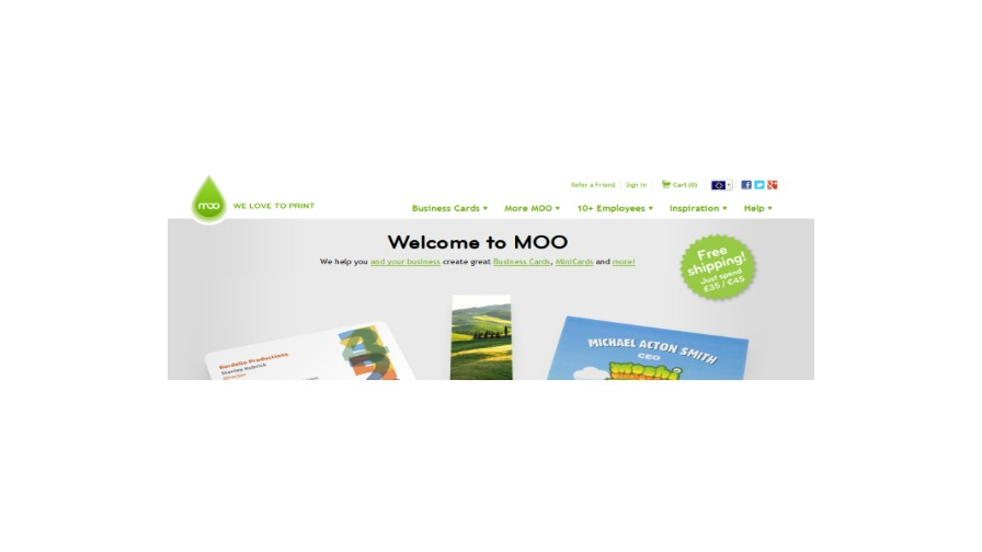A4u Programme of the Week: MOO