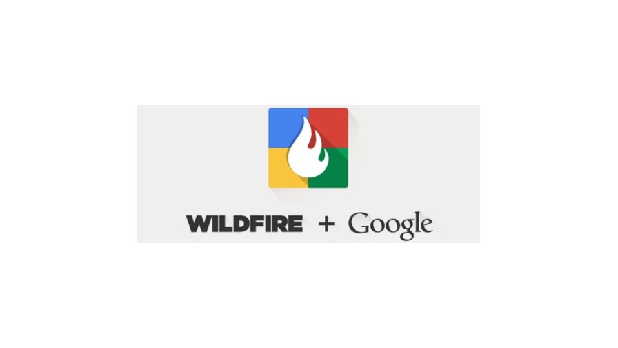 Google bags social ads firm Wildfire