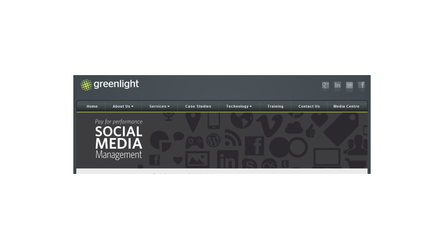 Greenlight shows off PPP social model