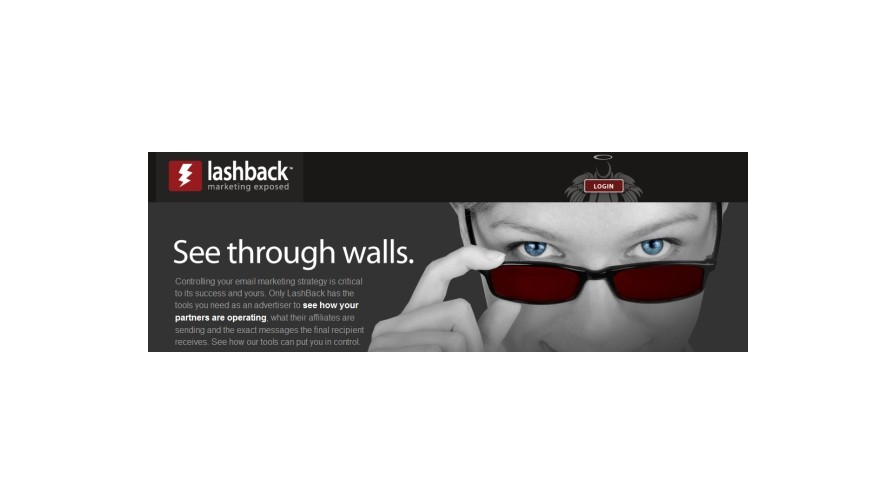 AffiliateTraction rolls out LashBack email compliance