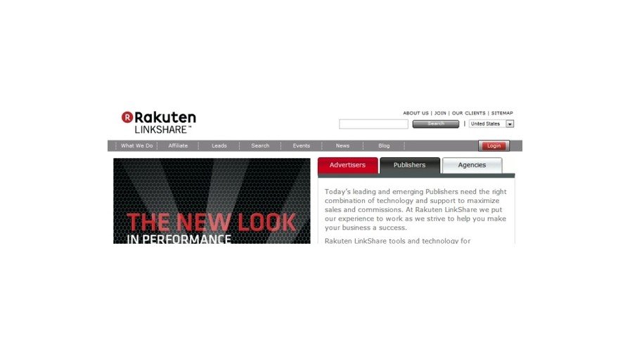 Rakuten LinkShare to acquire mediaFORGE