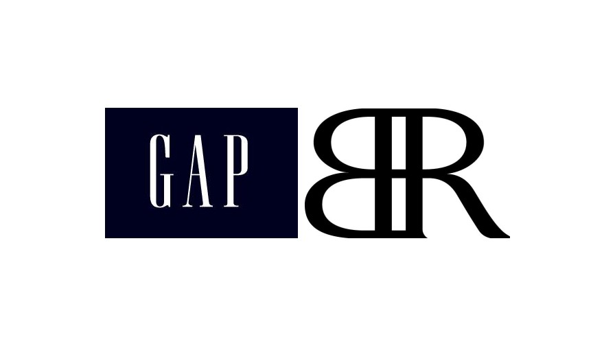 A4u Programme of the Week: Gap and Banana Republic