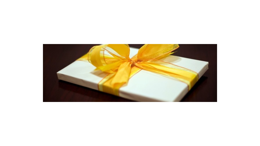 Q&A: Gift experience trends