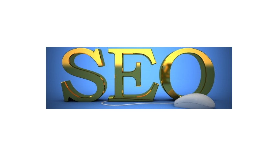 7 Technical Solutions for Effective SEO