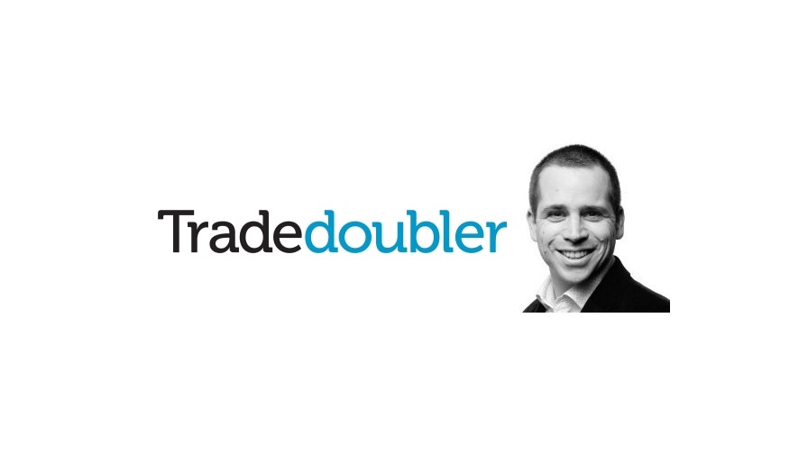 Tradedoubler Appoints New Chief Operating Officer