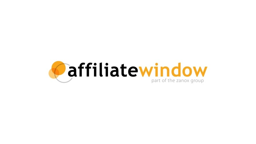 Affiliate Window is Titanium Sponsor for Performance Marketing Insights: New York