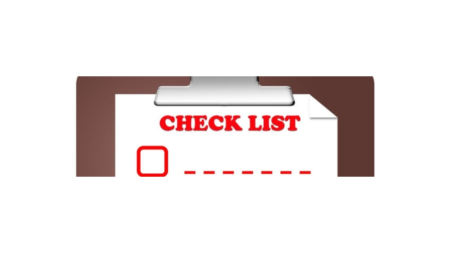 A Performance Marketing Checklist for Small Advertisers