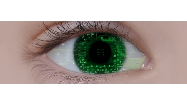 Peering into the Future of Performance Marketing: Ten 2013 Predictions