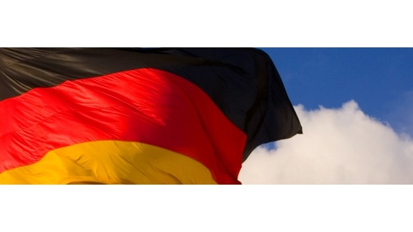 Retargeting a Priority for German Agencies in 2013