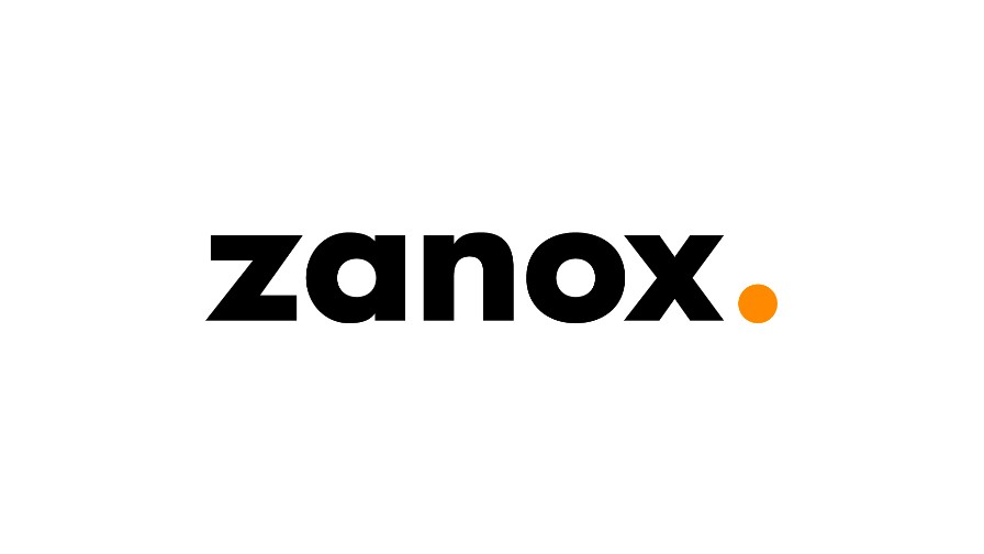 Zanox retain Platinum Sponsorship for fifth a4uexpo Europe.