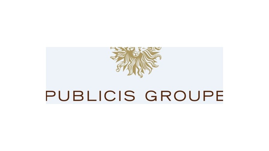 Publicis Groupe Merges LBi and Digitas
