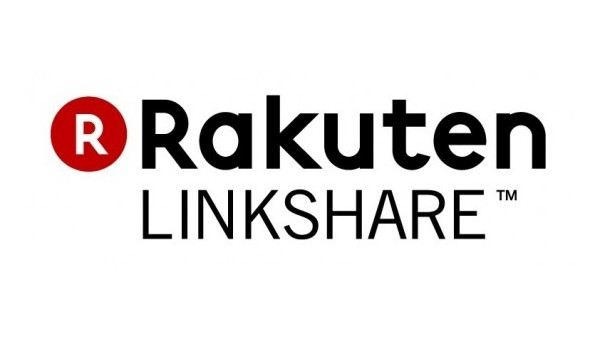 Q&A: Liane Dietrich of Rakuten LinkShare;  Talks US vs. UK, Key Lessons Learnt & Transparency