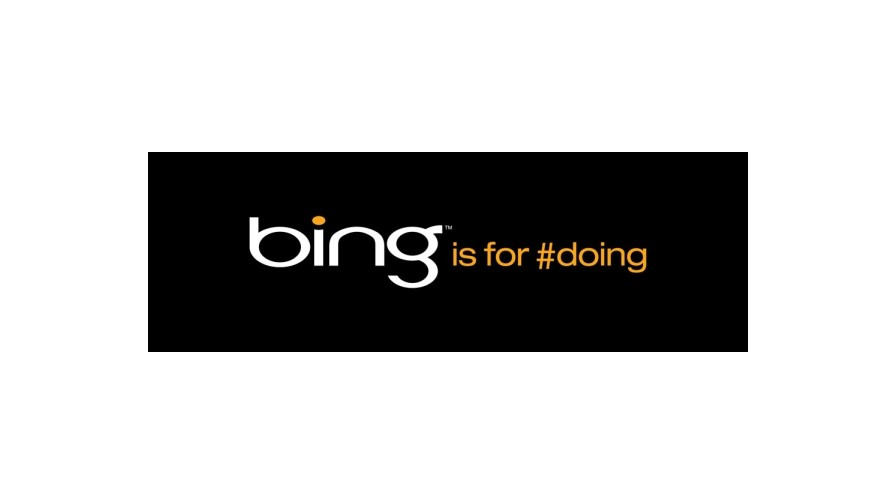 Bing! A Bright Idea for SEO?