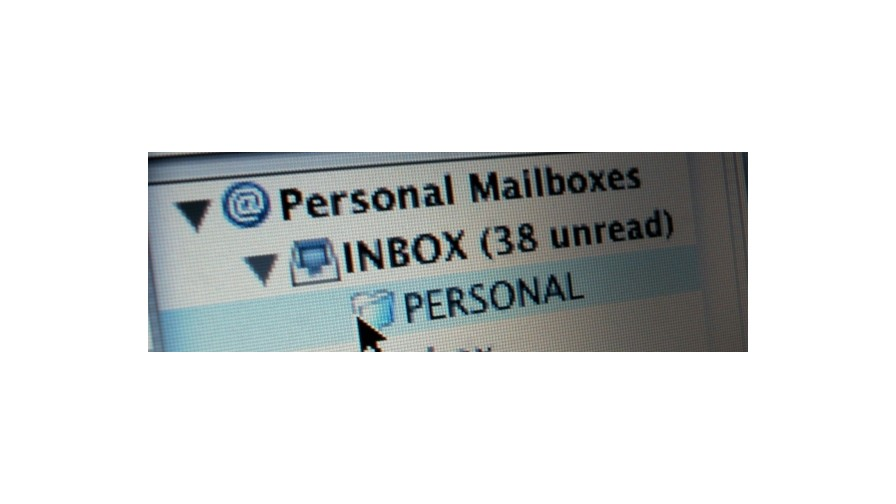 Email Marketing Spend to Rise in 2013