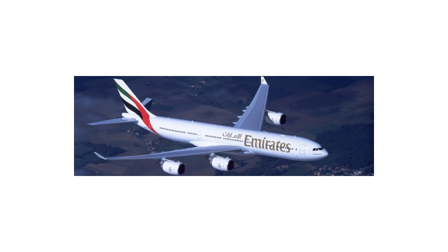 Case Study: Emirates Airlines Sees Major Success With Tablet Advertising