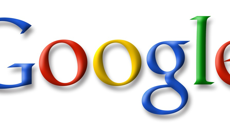 Don't Fret – Google's Paid Ads are a Good Thing...