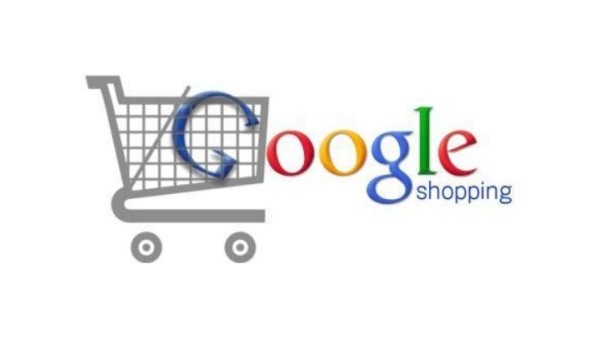 Top Tips for Merchants Using the New Google Shopping