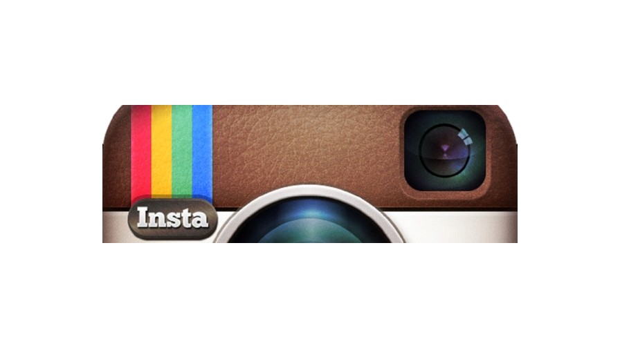 59% of Top Brands Engaging With Consumers on Instagram