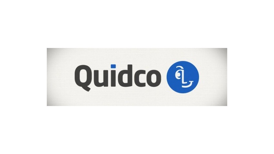 Quidco Launches Rival In-Store Feature