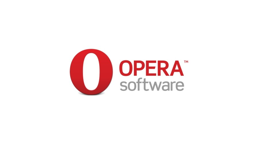 Opera Mediaworks Mobile Advertising Platform Launched
