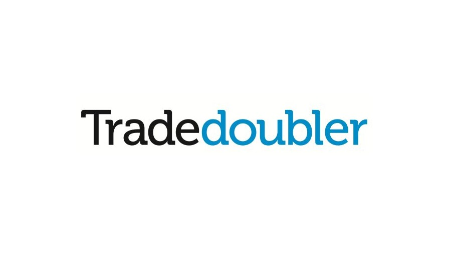 Office Closures & Profits Down in 2012 for Tradedoubler, yet Growth Expected in 2013
