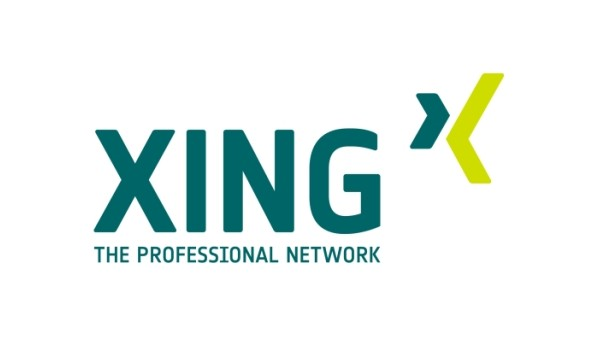 XING Boasts Highest Growth in Three Years