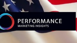 Performance Marketing Insights - it's a Wrap!