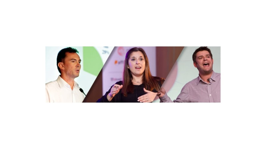 The a4uexpo Europe 2013 Speaker Submissions to Close on...
