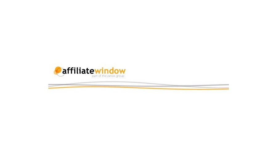 Career Moves, Aspirations & US Insights - Affiliate Window's MD & COO
