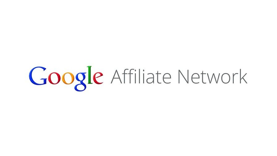 Google Pulls Plug on Affiliate Network