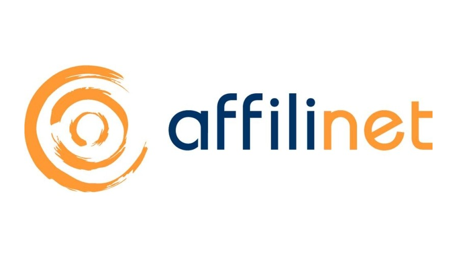 affilinet take Gold Sponsorship of a4uexpo Europe