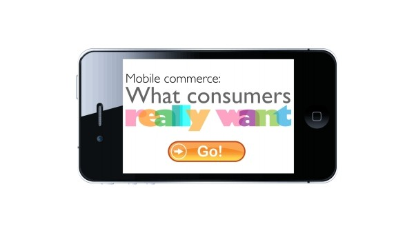 Best Performing M-Commerce Brands Revealed