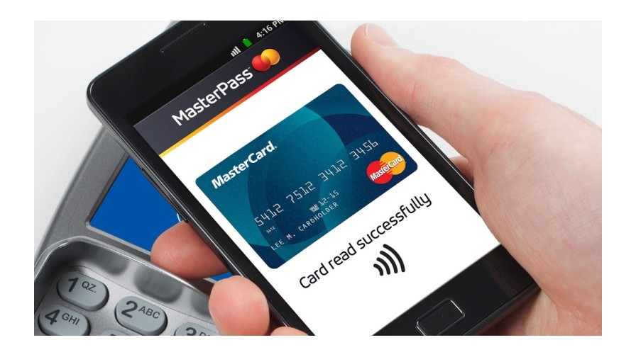 Mobile Payments Trigger Concerns