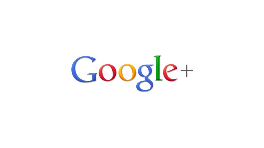 How Can Publishers Build a Brand With Google+?