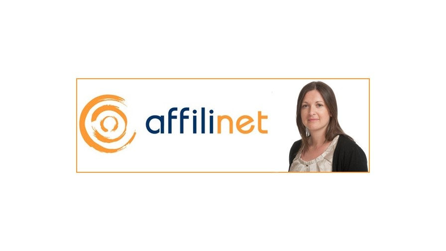 Affilinet Announces Third MD in Three Months with Appointment of Helen Southgate
