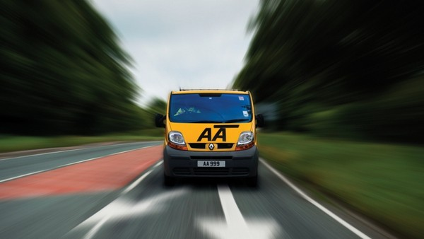 Case Study: Boosting The AA's RTB Performance