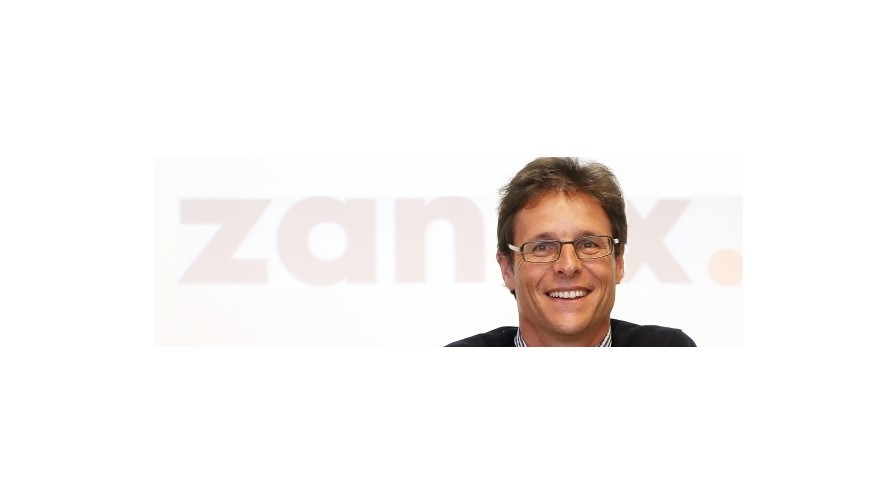 Thomas Joosten: New Zanox CEO Reveals His Future Plans for the Network