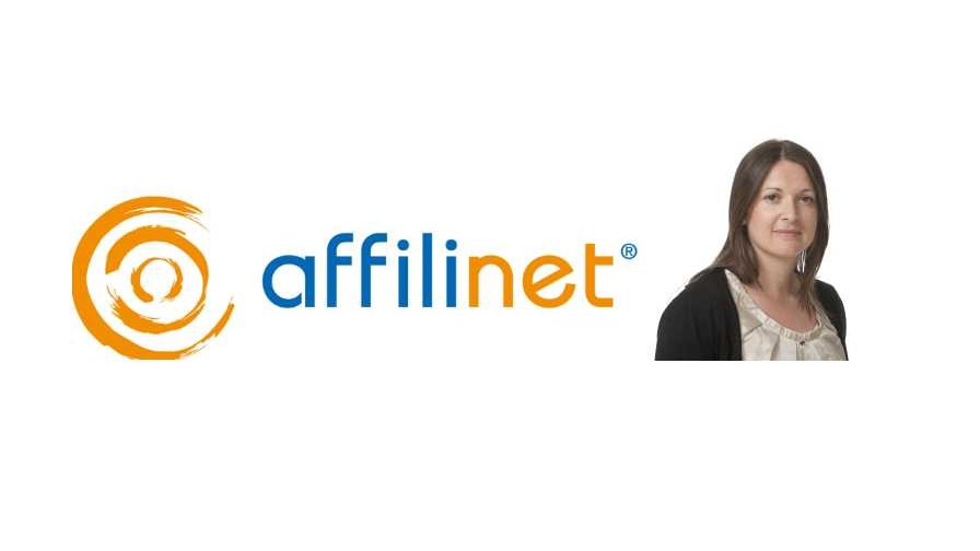 Full Steam Ahead for New Affilinet MD