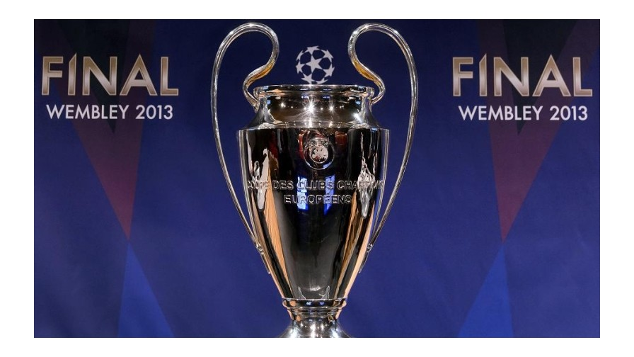 The Champions League of Attribution