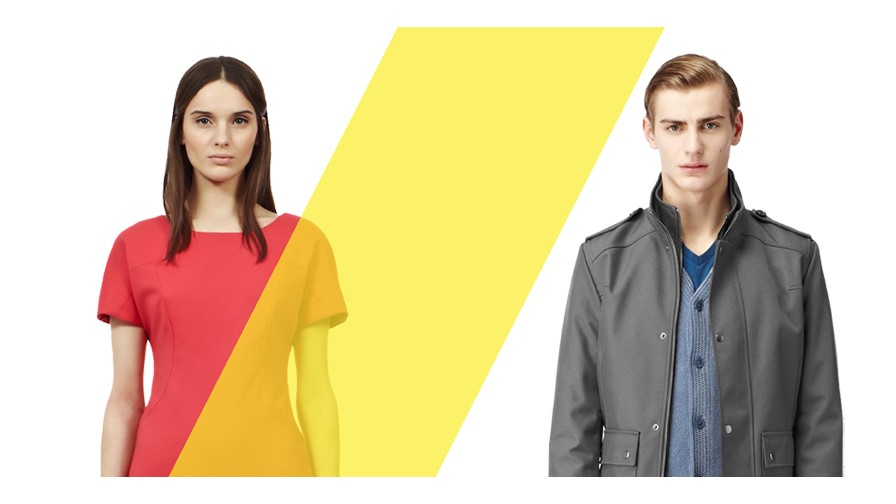 Case Study: Reiss Drives Customer Acquisition With Real-time-Bidding